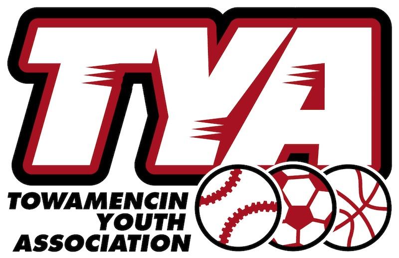 TYA Logo copy