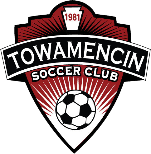 TSC Logo copy