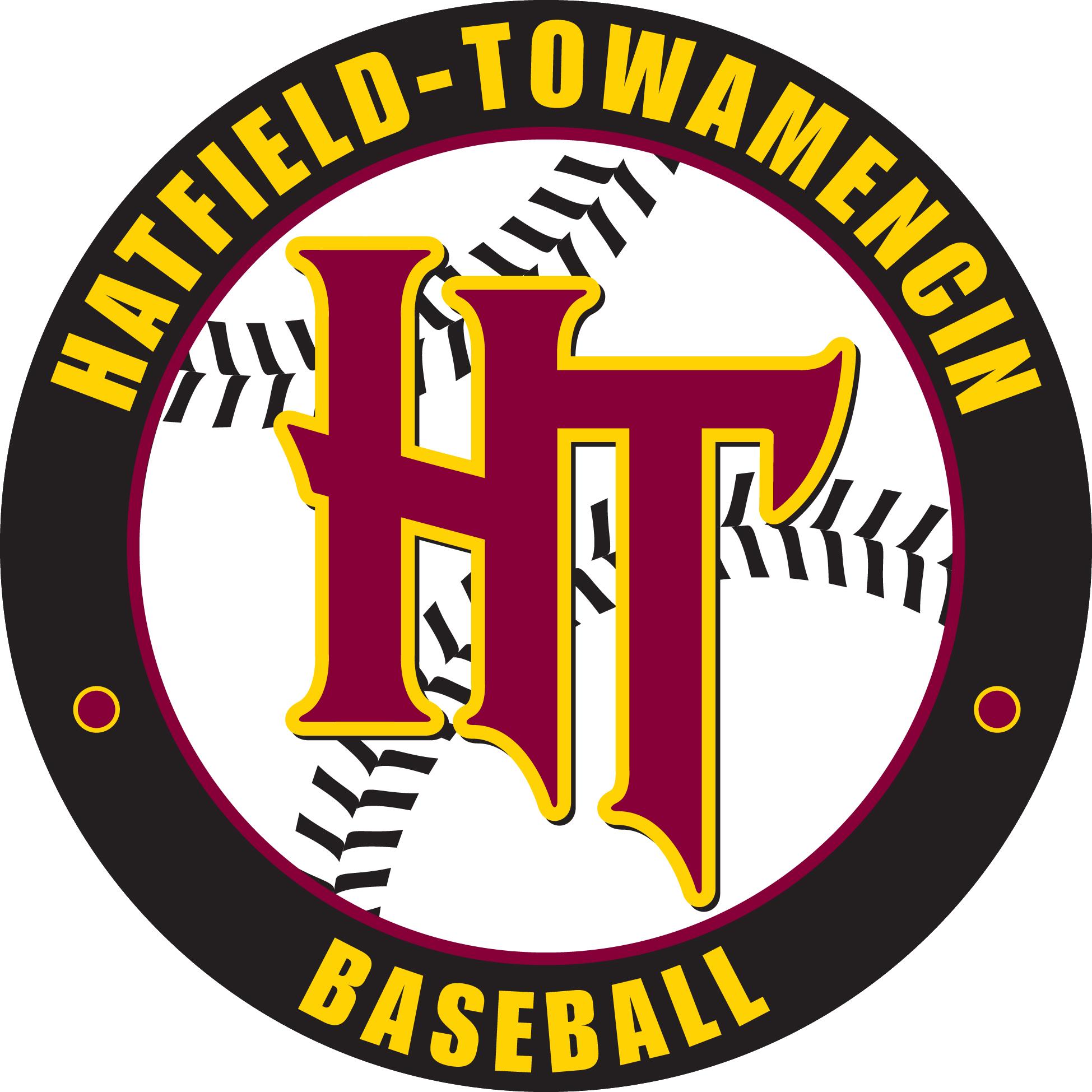 TYA Hatfield Baseball Logo (2)